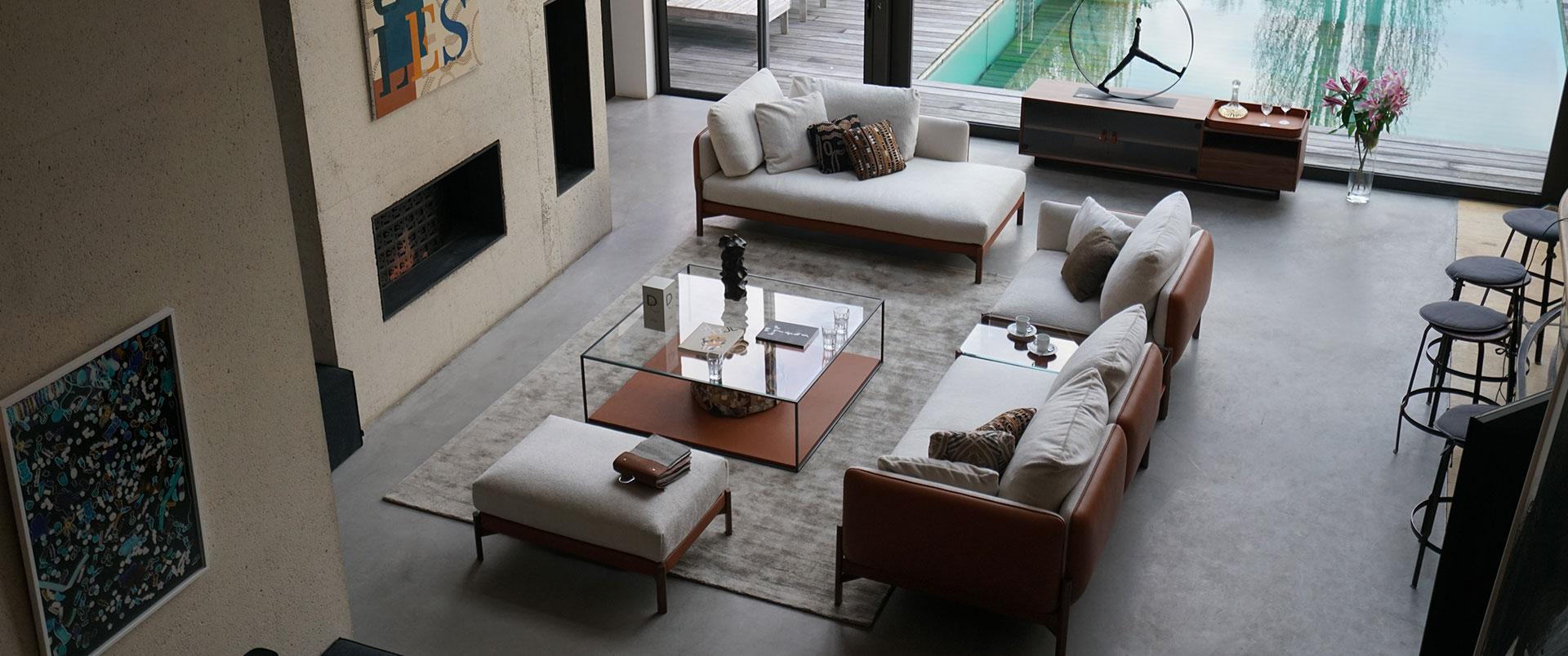 Grange Geneva La Boutique Du Sommeil Home Furniture